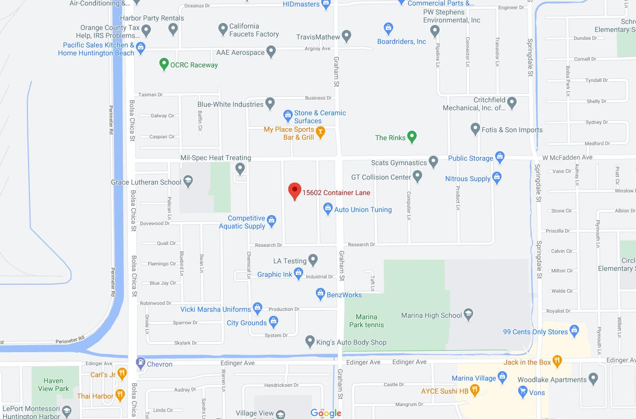 location of el kapitan