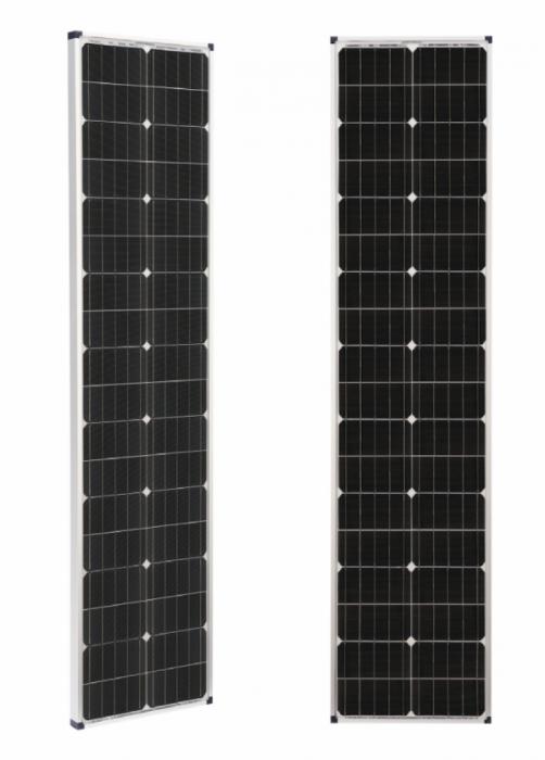 90 watt solar panels