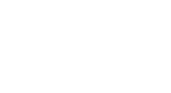 Sprinter 144 wheel base